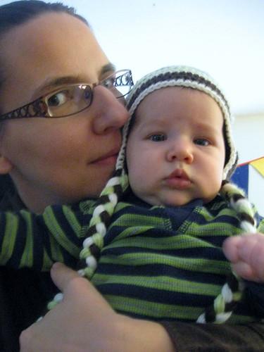 Nita's blog Jan 2012 149