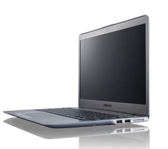 Samsung Notebook Series 5 ULTRA 3