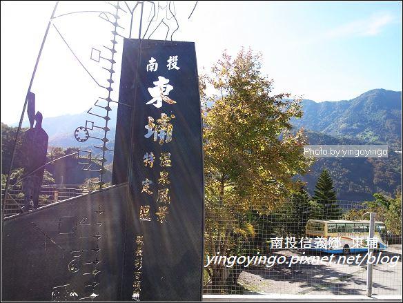 南投信義鄉_帝綸大飯店20120108_R0050309