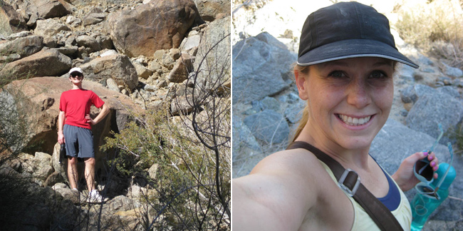 bear-creek-canyon-hike-la-quinta-2