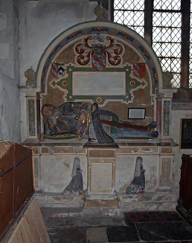 Edward Fagg 1618 (1)