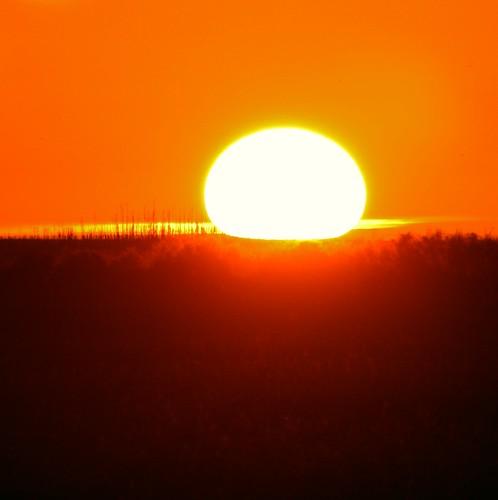 winter sunset nature beauty river colorful unitedstates natural florida everglades rays cloudscape southflorida afterglow gloaming palmbeachcounty greatballsoffire jerryleelewis naturesfinest boyntonbeachflorida supershot riverofgrass diamondclassphotographer flickrdiamond dmslair