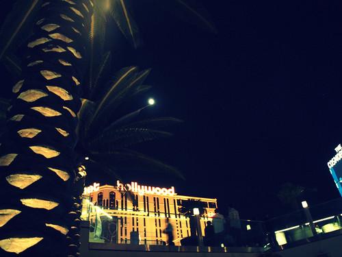 Vegas 01.12b