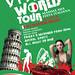 vivaworldtour01