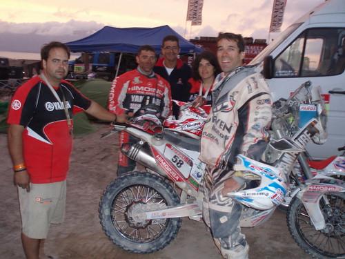 Miguel Puertas