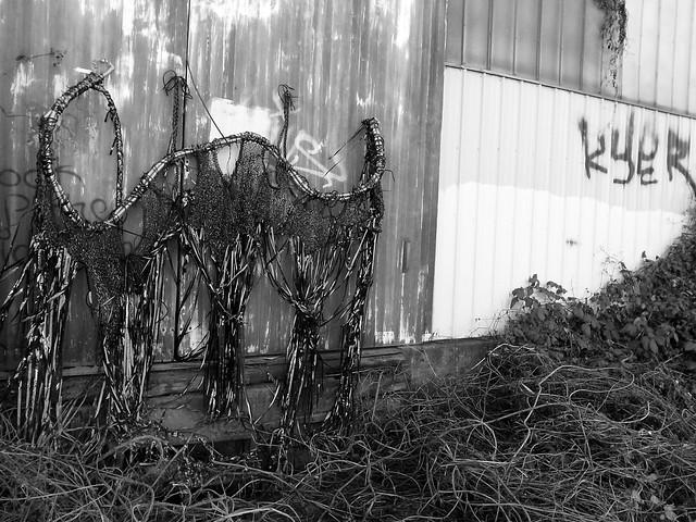vhsculpture
