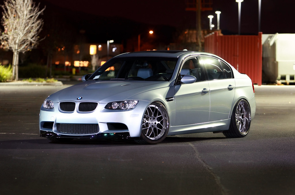 Bmw E90 m3 Stance Beautiful Stanced E90 m3