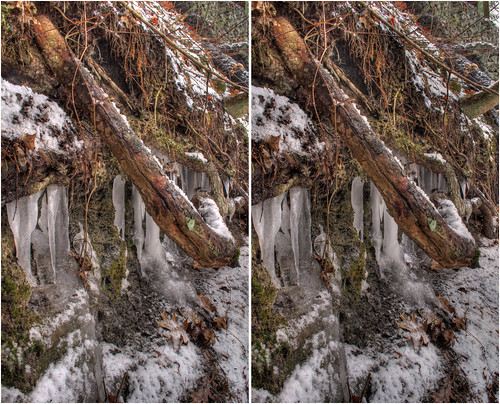 urban window stereoscopic stereophotography 3d crosseye upstate saratogasprings upstateny handheld hdr 3dimensional crossview crosseyedstereo 3dphotography saratogaspringsny 3dstereo