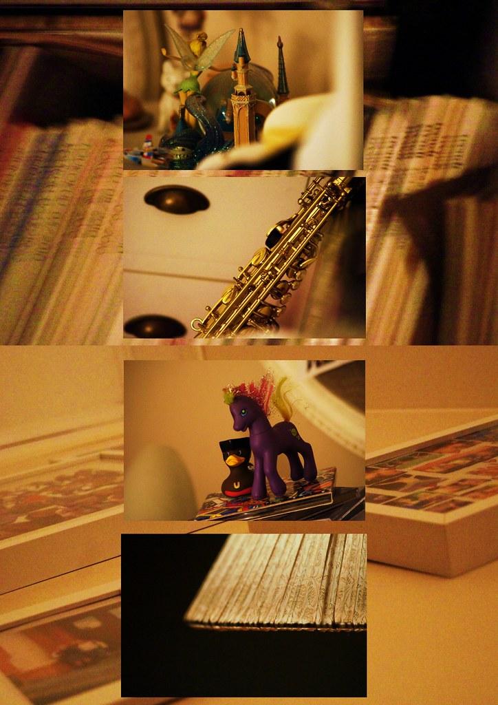 2012-01-13 inspiraatiopuuska4