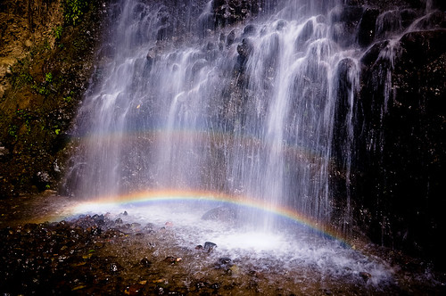 Cascada Arcoiris (36)