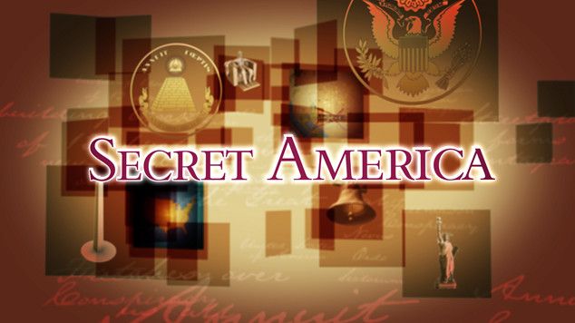 Secret_America