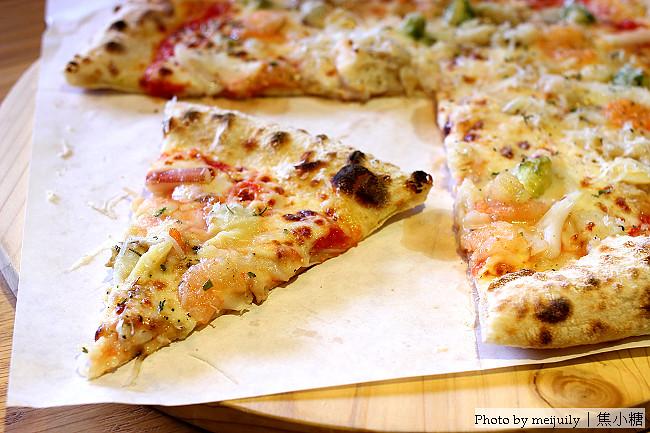 拼圖披薩07