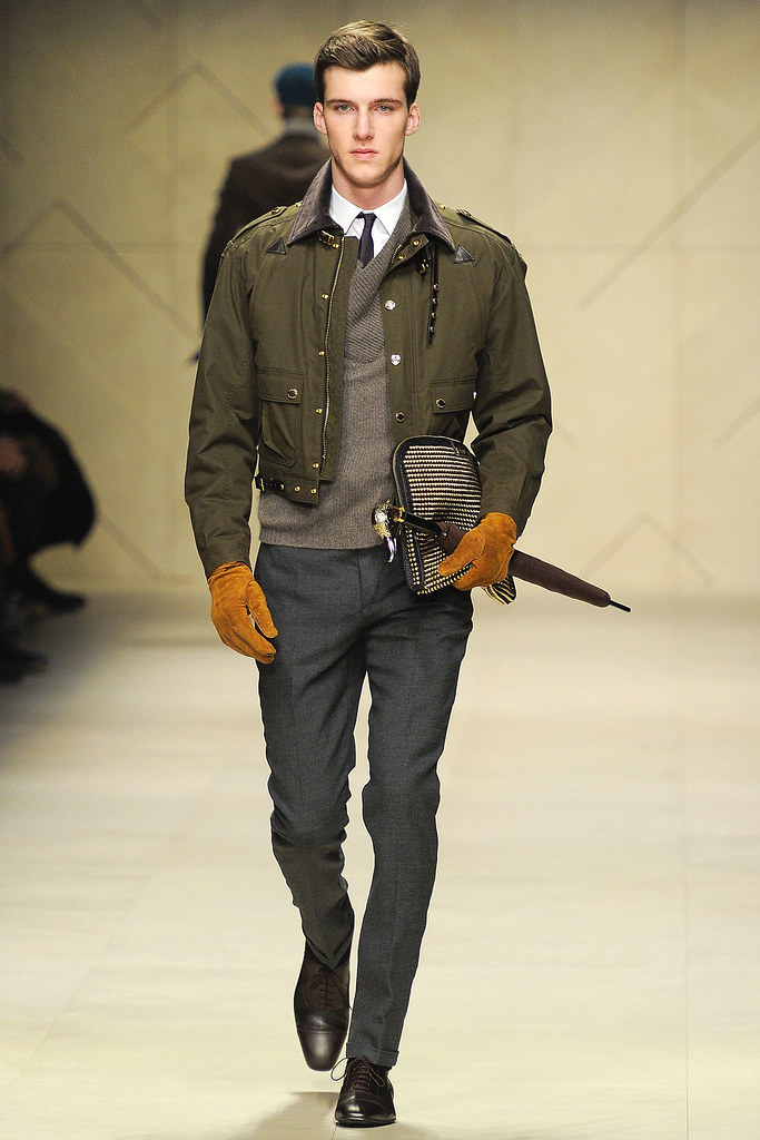 FW12 Milan Burberry Prorsum022_Johnny George(VOGUE)