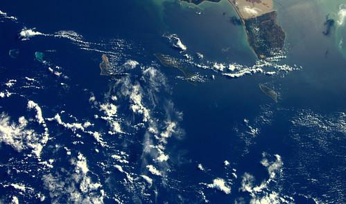 Op verzoek: Bonaire, Curacao, Aruba