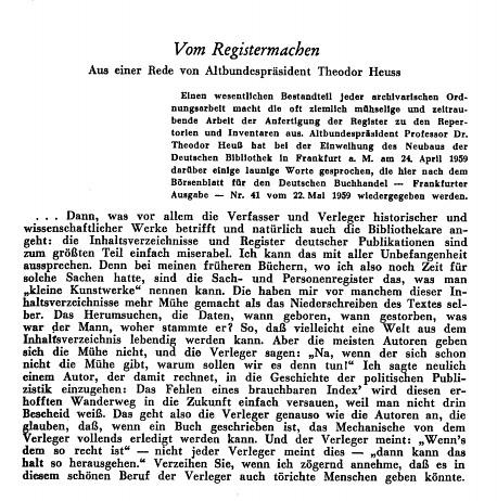 heuss_registermachen