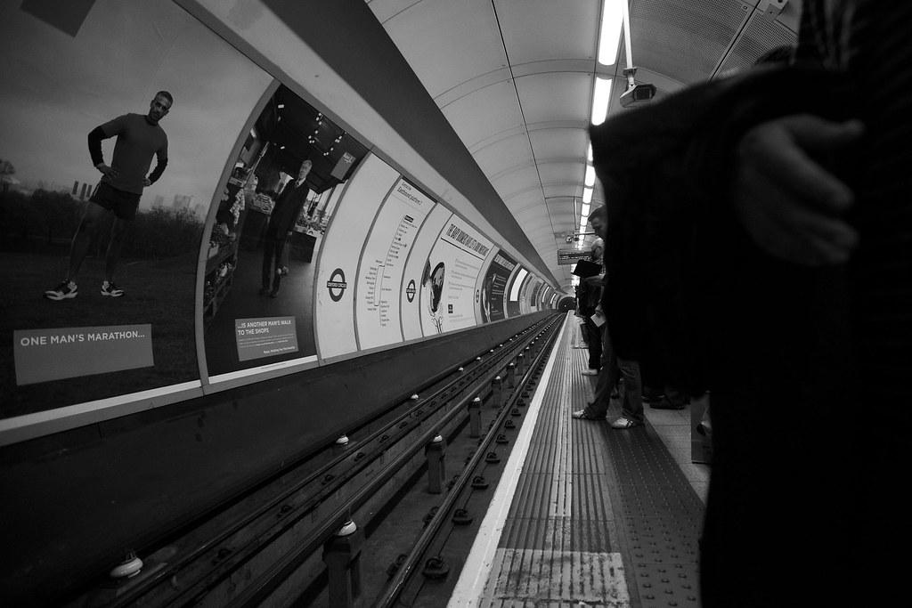 London2011_0024