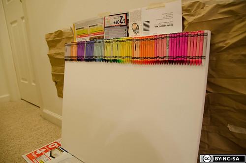 20110116-CrayonArt-_D700063.jpg