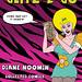 Glitz-2-Go by Diane Noomin