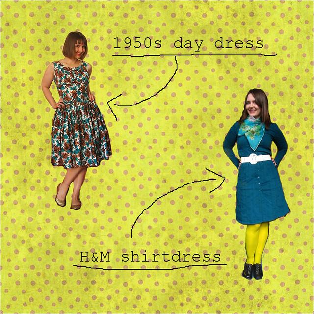 favourite dresses