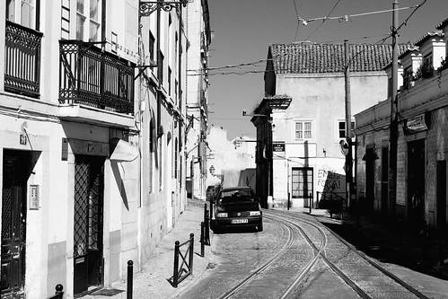 alfama by destino2003