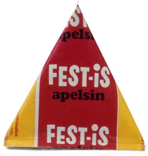 Festis