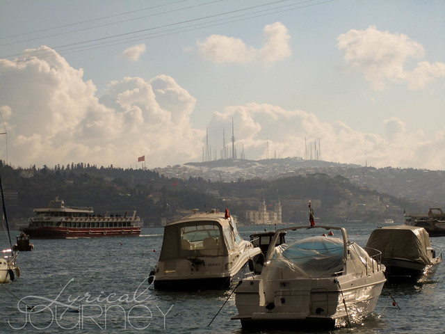 2012.01 Istanbul (7 of 20)