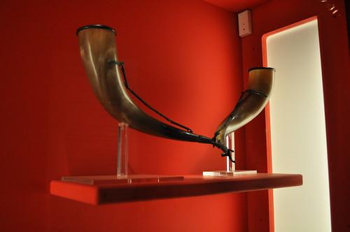 2011.11.10.370 - STOCKHOLM - Historiska museet