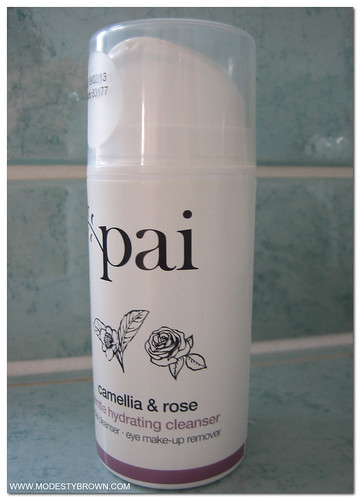 Pai+Cleanser5