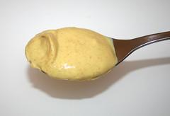 09 - Zutat Dijon-Senf / Ingredient dijon mustard