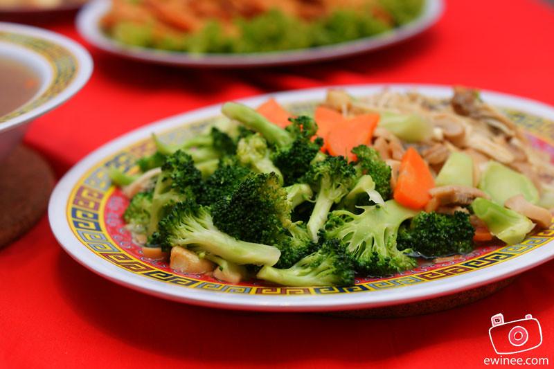 CNY-2012-vege-brocolli