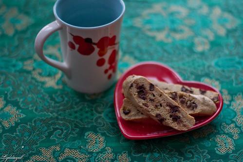 biscotti-12.jpg