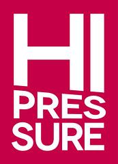 hipressure_logo