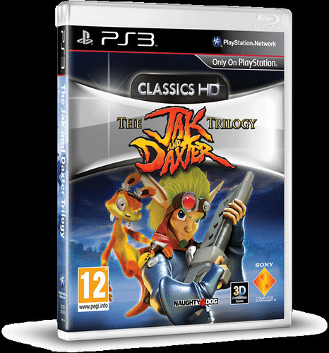 PS3_3D_Packshot_The-J&D-Trilogy_NEW_PEGI