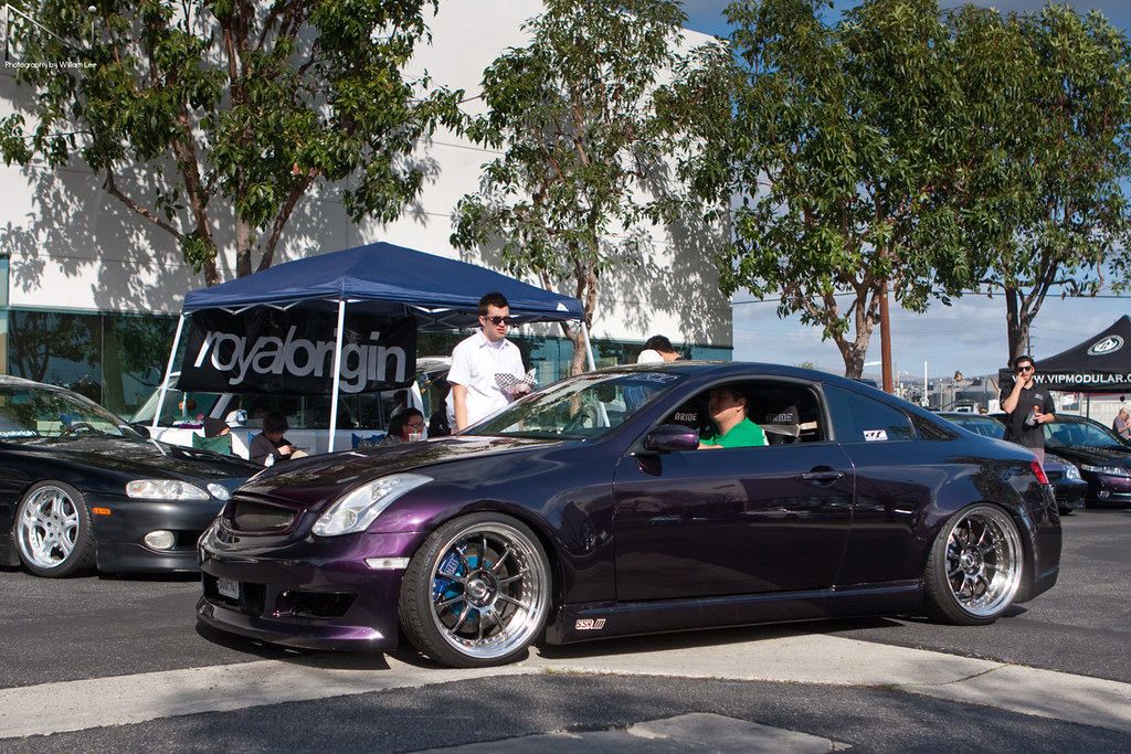 Stance event-35