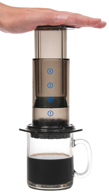 AeroPress_New_Photo