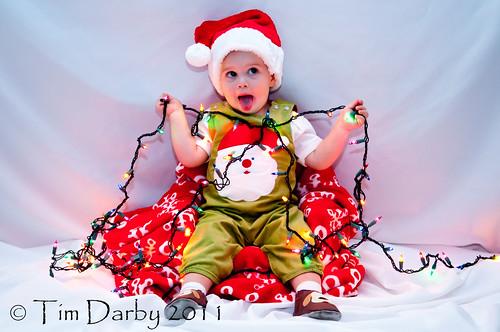 2011-11-27 - Christmas Card-69