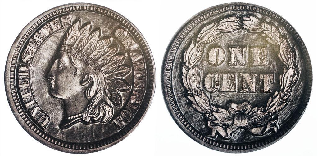 1859 IHC Hub
