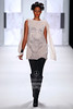 STEPHAN PELGER - Mercedes-Benz Fashion Week Berlin AutumnWinter 2012#08