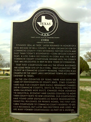 geotagged texas unitedstates gustine waymarking texashistoricalmarkers