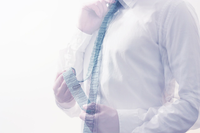 hejregina slips