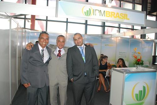forum debadetes eleiçoes 2012 (143)