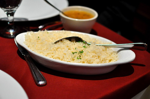 Moqueca Brazilian Cuisine - Oxnard
