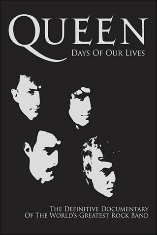 queen-days-of-our-lives