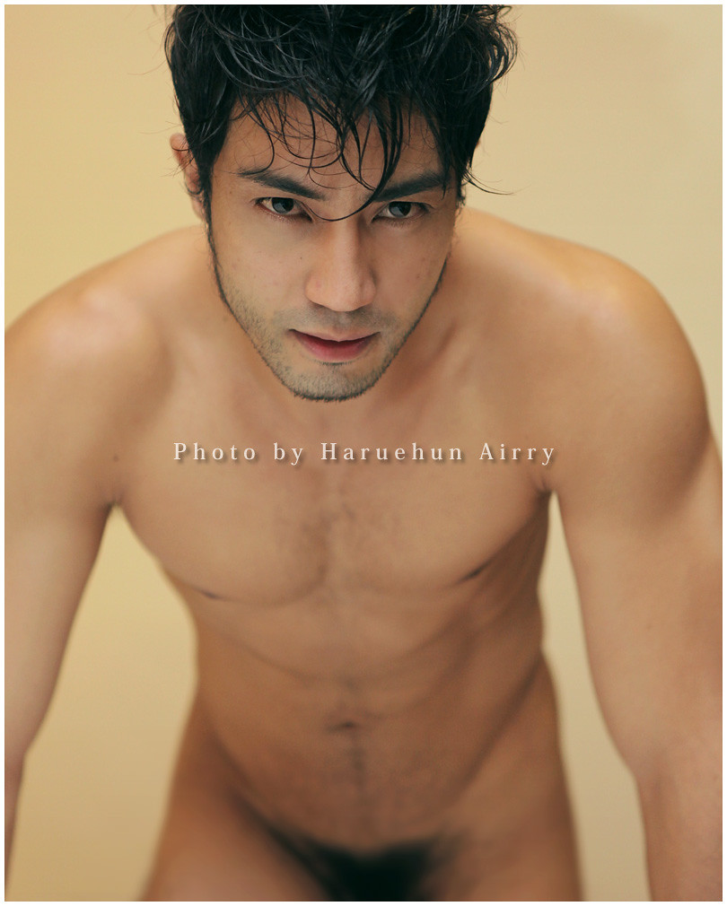 Nude Hairy Filipino Men - Sex Porn Images: nuderica.com/nude/nude-hairy-filipino-men.html