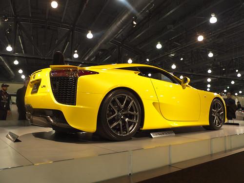 2012 Philadelphia Car Show-4.jpg