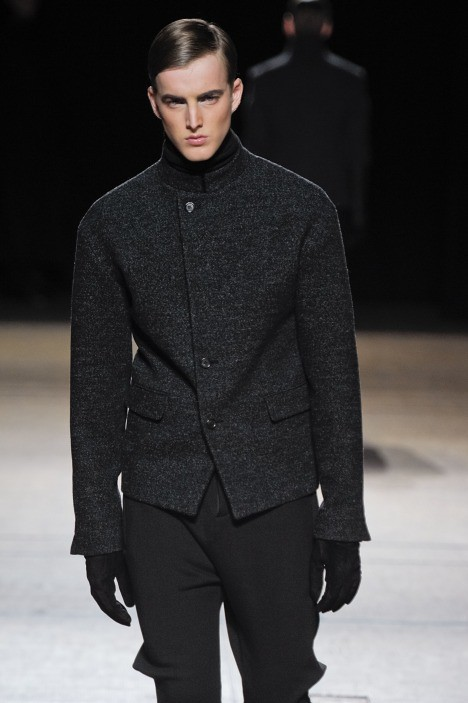 James Smith3602_FW12 Paris Songzio(fmag)