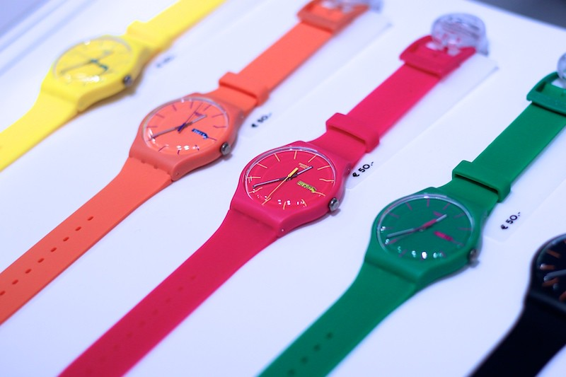 SwatchCollection2012 (5)