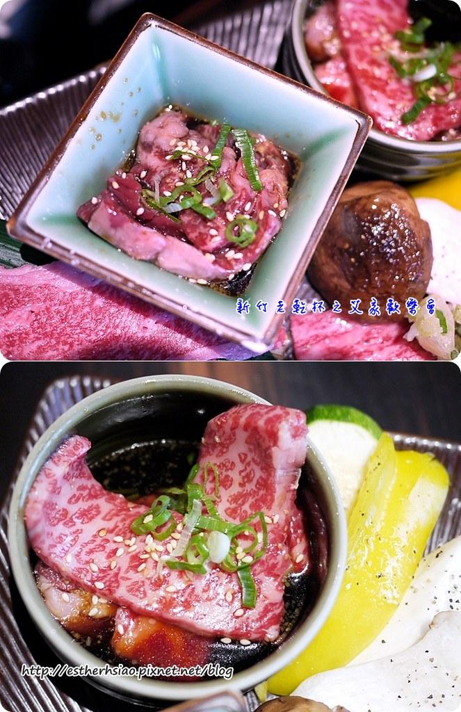 14 橫隔膜 & 後腹肉