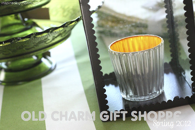 Old Charm Gift Shoppe 2012.2