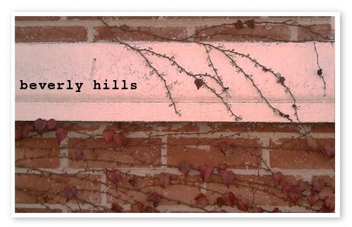 beverly.hills